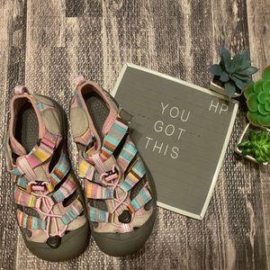 Keen Girls Water Sandals